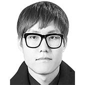 배병훈 경희대 언론정보학과 4학년