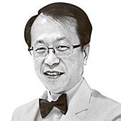 윤영호 서울대 의과대 교수