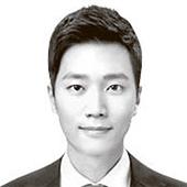 송우영 사회2부 기자