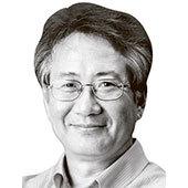 이건용 작곡가·한국예술종합학교 교수