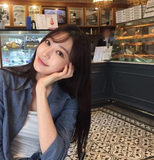 [사진 최유솔 인스타그램]
