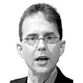 제이 레프코위츠 전 미국 북한 인권 특사