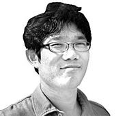 김태우 국립생물자원관 환경연구사