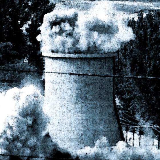 미 사우스캐롤라이나주에 새 원자로 2기 건설이 중단됐다. (※이 사진은 기사와 직접적인 관련이 없음을 알려드립니다) [중앙포토]