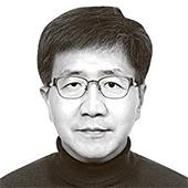 박원석 한국원자력연구원·소듐냉각고속로 개발사업단장