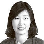 박혜민 코리아중앙데일리경제산업부장