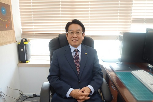 에스오WT 곽영진 대표