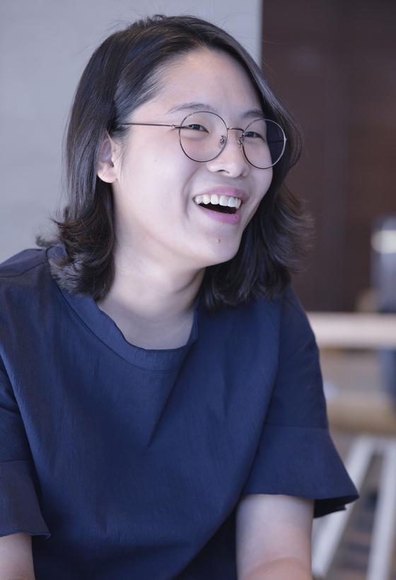 [단독]22세 국내 최연소 박사 탄생 학원 싫어 대학까지 독학