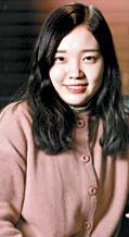 국방IT우수인재전형1 손지연 (국방디지털융합학과)