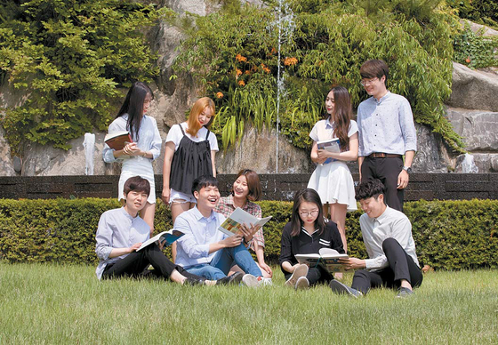 [열려라 공부+] 9년 연속 교육부 지원대학, 수원·서울캠퍼스 총 2288명 선발