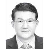 송승종 대전대 군사학과 교수 전 스위스 대사관 국방무관
