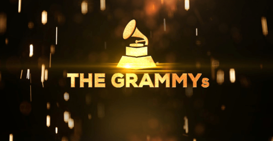 Photo from Grammys