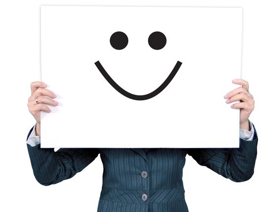 스트레스를 어떻게 받아들이고 해석하느냐에 따라 우리의 모습이 달라질 것이다. [사진 pixabay]