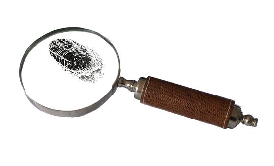 무죄를 주장하려면 검사가 제출한 증거가 자신에게 불리한 자료로 사용되지 않도록 하는 것이 중요하다. [사진 pixabay]