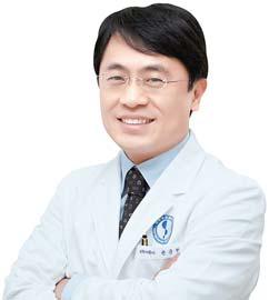 윤승현 교수