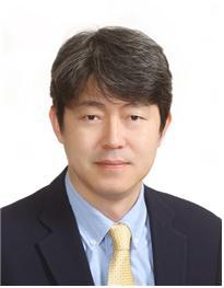 강신욱 신임 통계청장.