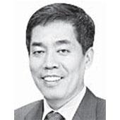 김동열 중소기업연구원장