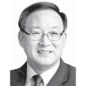 권대중 명지대 부동산학과 교수 대한부동산학회 이사장 리셋 코리아 자문위원