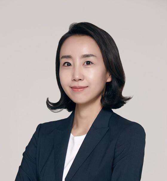 삼성·현대차 혁신의 키, 꼰대가 쥐고 있다… 맥킨지 리더십센터장 출신 조직문화 전문가의 조언