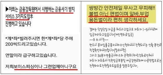 [사진 금융감독원]