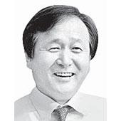 전성철 IGM 세계경영연구원 이사회 의장