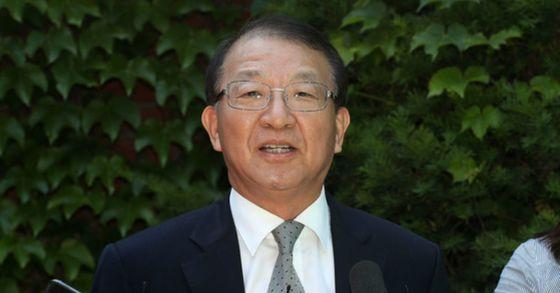[미리보는 오늘] '양승태 사법부' 과거사 판결, 헌재의 판단은?