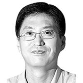 주정완 커리어TF팀장