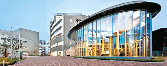 [열려라 공부+] 130년 전통 일본 최대 종합대, 손꼽히는 예술 분야 명문대