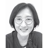 김혜원 호서대 청소년문화상담학과 교수