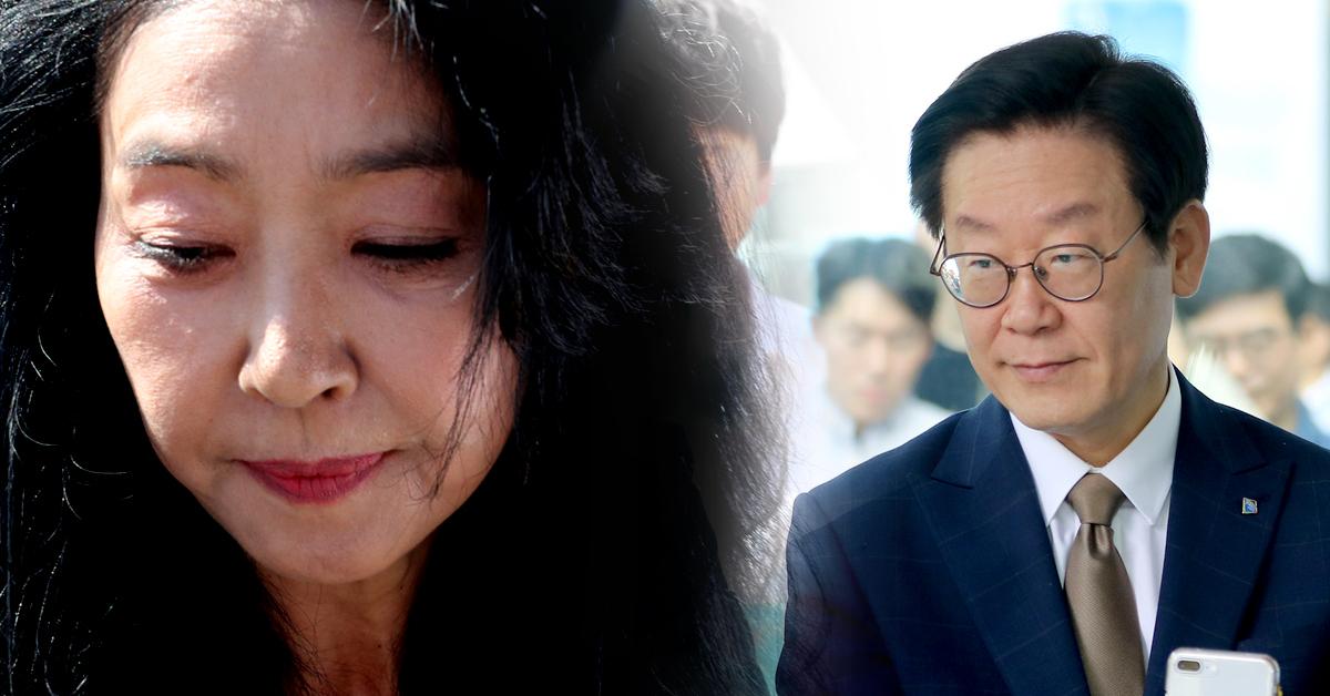 김부선씨가 경기 분당경찰서에 14일 출석하겠다고 밝혔다. [중앙포토, 연합뉴스]