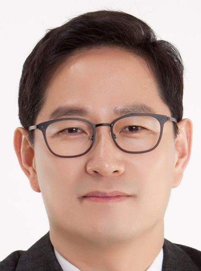 박수영 교수