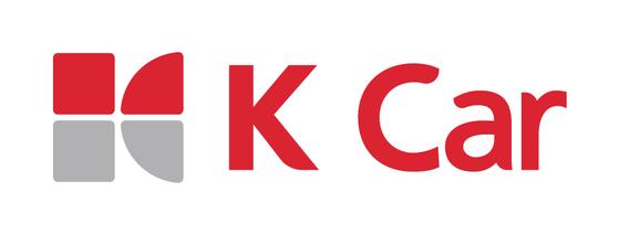 SK엔카직영이 다음달부터 '케이카(K Car)'로 브랜드 이름을 변경한다.