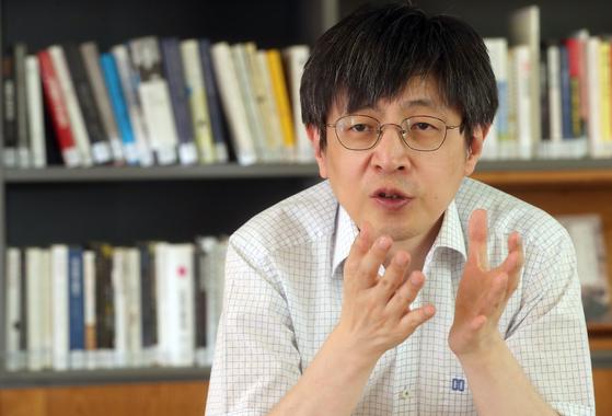 유전자가위 수천억 특허권 논란…서울대 뺏긴 것 아니다