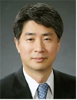 이종석 서울고법 수석부장판사. [사진 대법원]