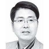 조준모 성균관대 경제학과 교수 리셋 코리아 고용노동분과 위원