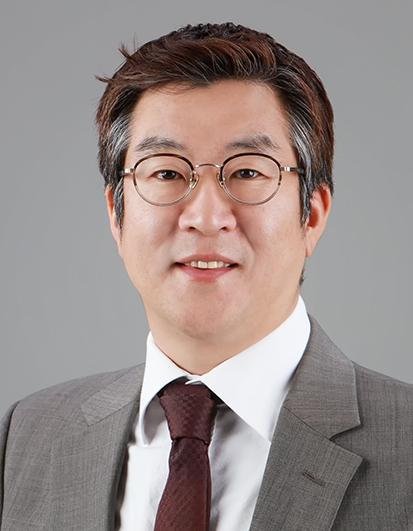 장상현 신임 인베스트코리아 대표. [코트라]