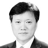 김현수 단국대 부동산건설대학원장 대한국토도시계획학회 부회장