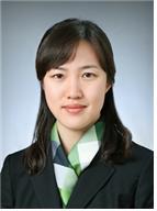 김현진 교수