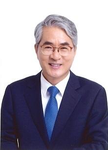 박종훈 경남교육감. [사진 박종훈 후보 사무실]