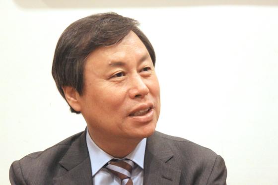 도종환 北에 2032년 올림픽 공동개최 제안