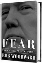 『공포: 백악관 안의 트럼프』