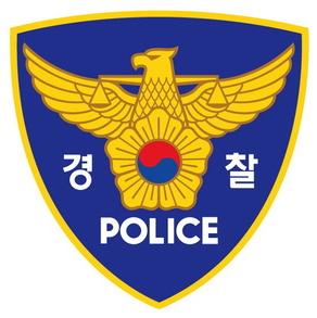 서울 양천구청에서 직원이 투신 사망하는 사건이 발생했다. [사진 경찰청]