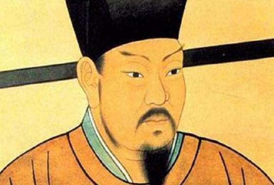 희녕변법을 주도했던 왕안석. 당송 8대가에 이름을 올릴 정도로 문장이 뛰어났다. [중앙포토]