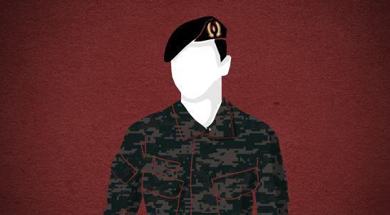 전남 한 군부대서 일병 숨진 채 발견…가혹행위 등 조사 중