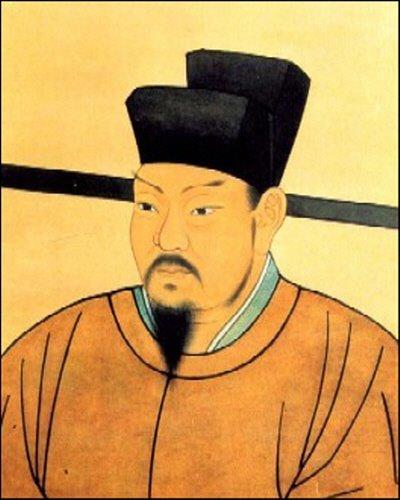왕안석(王安石). 중국 송대의 정치가로서 희녕변법을 주도했지만 결국 별다른 성과를 거두지 못하고 자신의 변법이 모두 철회되는 과정을 지켜본 뒤 사망했다.  당송 8대가의 자리를 차지할 정도로 문장도 뛰어났다. [중앙포토]