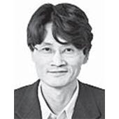 안석기 한국국방연구원 국방인력정책연구센터 책임연구위원·리셋 코리아 자문위원