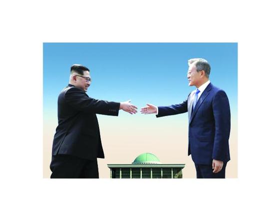 김진국칼럼