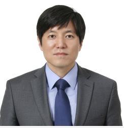 조현찬, 한국인 첫 IFC 고위직 올라…'무한궤도' 드러머 출신