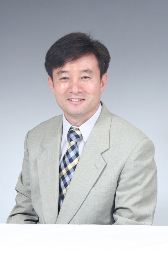 KC대학교 총장에 이길형 교수 선출