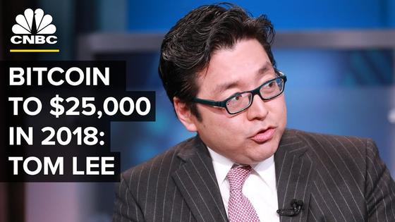 출처: CNBC